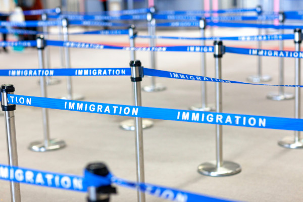 Dear Sophie: How do I get visas for my team to work from home?
