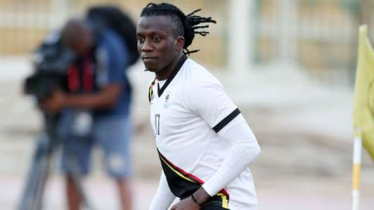 'They will take pride in seeing us suffer' - Kateregga responds over delayed Afcon money
