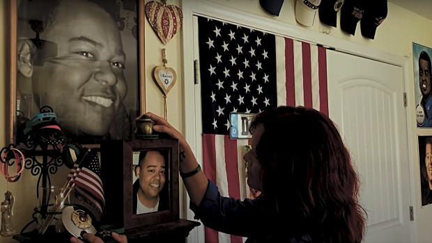 'America's Forgotten' Shares True Toll of Weak Immigration Enforcement