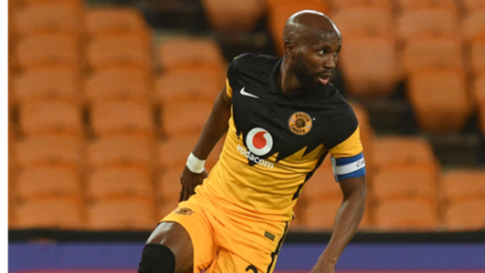 'We can't give up now' - Mphahlele cautions Kaizer Chiefs as Amakhosi look to avoid unwanted record