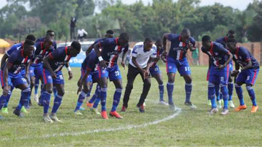 Kagawa: SC Villa complete signing of striker after Kirya departure